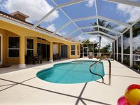Top holiday villa * Top location * golf faster access * SUMMER SPECIAL!