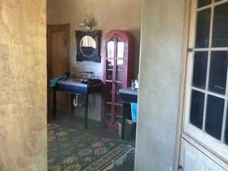 Taos house photo - Master Bathroom