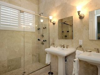 Deerfield Beach condo photo - Master Bathroom