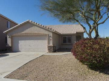 Avondale house rental - This updated Avondale vacation rental home is the perfect home base for your next trip to Arizona!