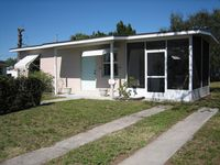 Affordable, Clean Home, Minutes from Harbor! Centrally Located.