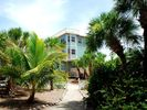 North Captiva Island house photo
