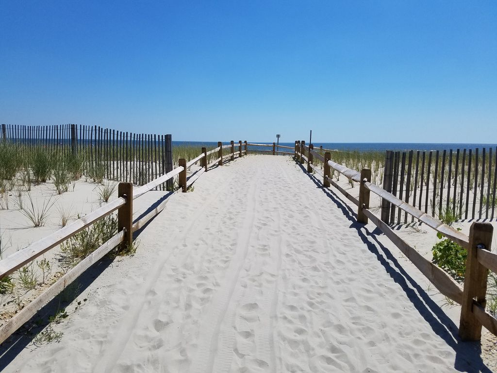 sea isle city List of real estate for sale by nj realty in sea isle city and surrounding areas.