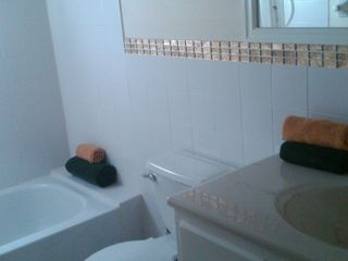 Montego Bay house photo - Bathroom #1