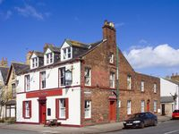 ALBION COTTAGE, pet friendly in Silloth, Ref 1731