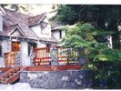 Carnelian Bay house photo