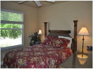 Vacation Homes in Marco Island house photo - Guest Bedroom main floor. Queen Bed