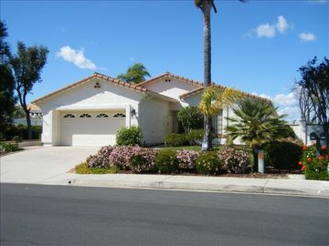 Rancho Bernardo house rental