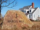 3 Marcus Way in Tom Nevers - Tom Nevers house vacation rental photo