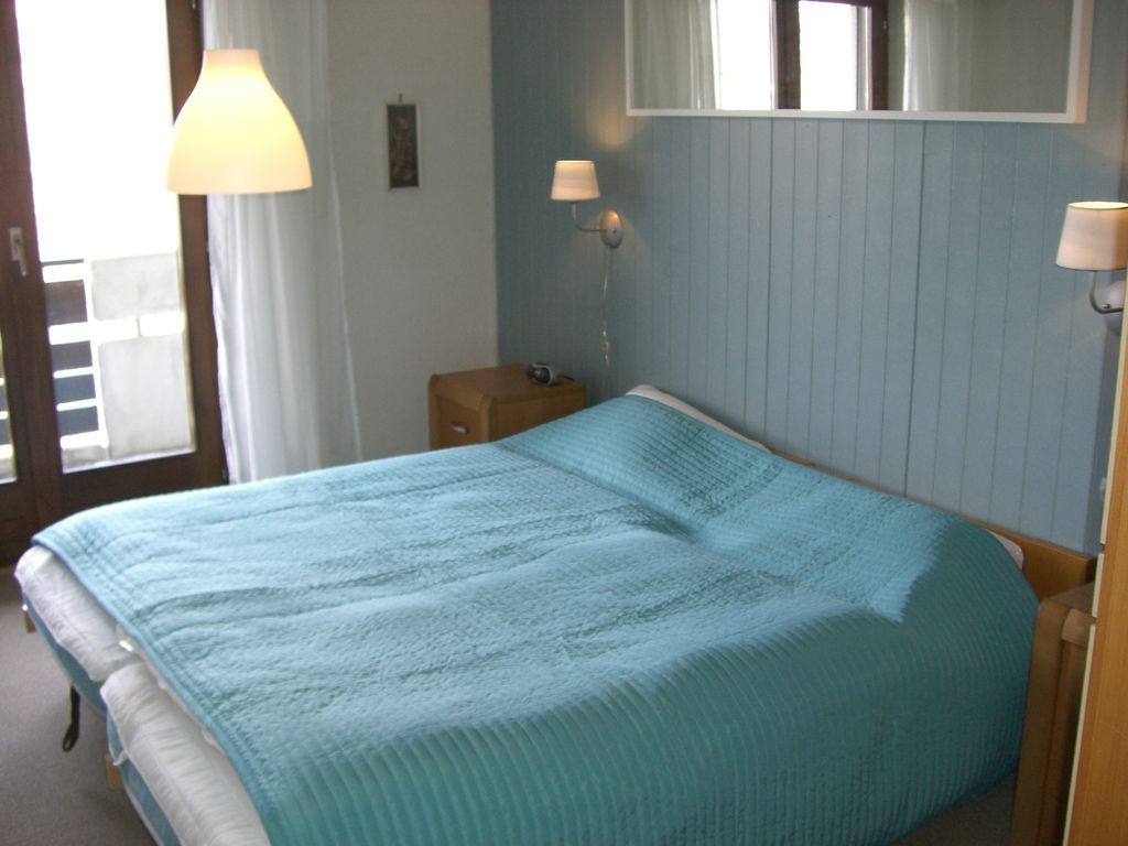 Apartment, 100 square meters,  recommended by travellers !