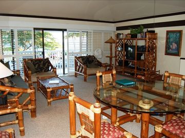 Poipu Beach CONDO Rental Picture