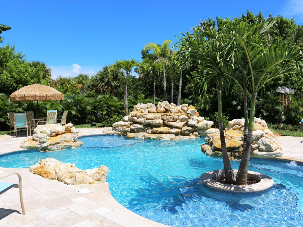 Vacation Rental Property Vero Beach Fl