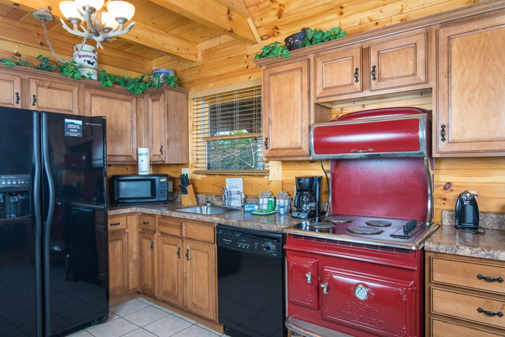 Serene Rolling Wooded Views With Wi Fi And Vrbo