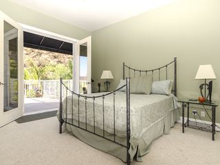 Castaic house photo - Master Bedroom