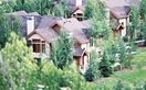 Deer Valley Townhome Rental Picture