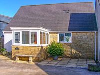 THE GRANARY, pet friendly in Shepton Mallet, Ref 920419