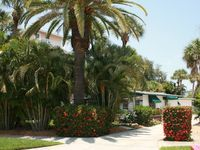 Siesta Key Village - Cottage for Two