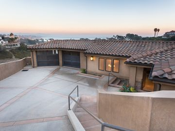 Dana Point house rental - Outside of House