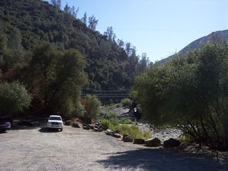 Mariposa house photo - Senic Merced River Canyon, 5 miles for home