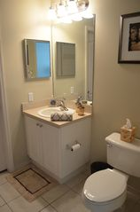 Palm Beach Gardens condo photo - Guest Bathroom