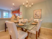 Great taste Modern Townhome At Vista Cay Resort sleeps 8 next to convention