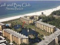 Welcome to Sugarland, Your Dream Home Directly on the Beach!