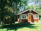 Saugatuck / Douglas cottage photo
