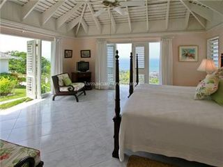 Montego Bay house photo