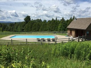 Wonderful Vermont Get Away Great Family Fun Vrbo