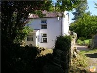 Lovely Gower holiday cottage rural, large gardens, near beaches, great walks