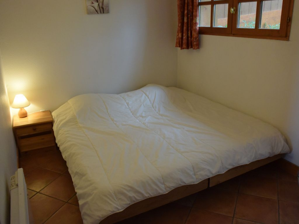 Small Cottage Bedrooms Small Cottage With 3 Bedrooms Terrace And Private Jacuzzi Les