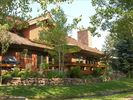 Ketchum House Rental Picture