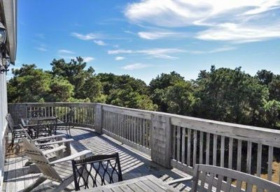 Edgartown house rental - Enjoy Beautiful Katama at its Best