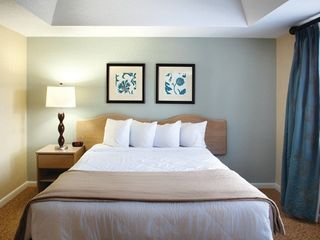 Jamestown (Conanicut Island) condo photo - Guest Room