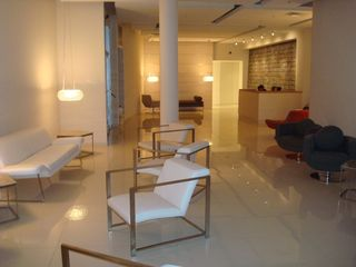 Condado studio photo - Lobby Area