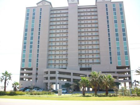 **FABULOUS OCEANFRONT CONDO! ***BOOK YOUR LATE SUMMER EARLY FALL NOW!!!