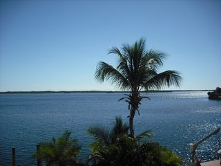Key Largo house photo - Soak up the sunshine