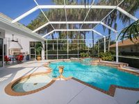 University Park Country Club - Former Model Home - Family Friendly - Pool!