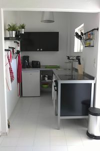 kitchen Kitro 1