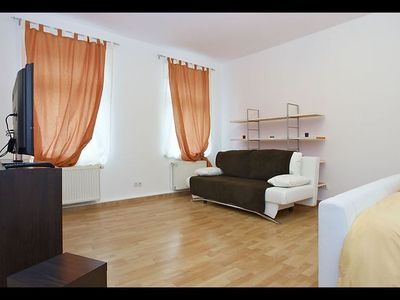 Holiday apartment 275571