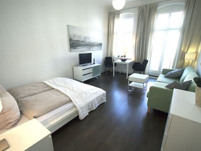 Holiday apartment 276833