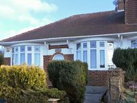 NORTH RIDING, pet friendly in Saltburn-By-The-Sea, Ref 19996