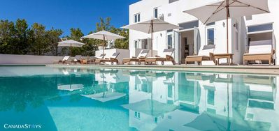 Arushi Villa Special Offer: Anguilla Villa 93 Brings Private Luxury To This Stunning Natur
