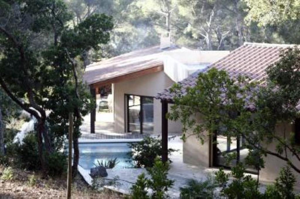 House near the beach, 170 square meters, great guest reviews