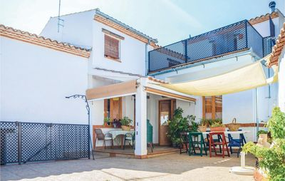5 bedroom accommodation in Villanueva del Rey