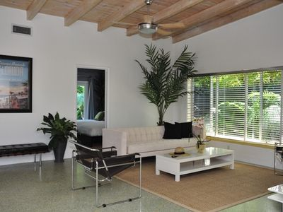 Living Room Fort Lauderdale On Fort Lauderdale House Rental 5 Star