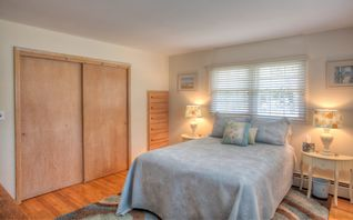 Hampton Bays house photo - Master Bedroom