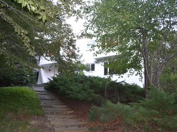 East Hampton house rental
