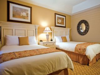 Lake Buena Vista condo photo - Presidential Bedroom