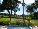 Dominican Republic Villa Rental Picture